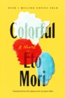Image for Colorful  : a novel