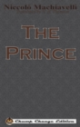 Image for The Prince (Chump Change Edition)