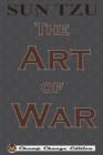 Image for Art of War