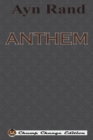 Image for ANTHEM (Chump Change Edition)