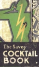 Image for The Savoy Cocktail Book