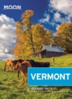 Image for Moon Vermont