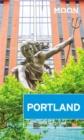 Image for Portland