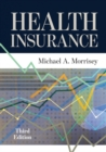 Image for Health Insurance