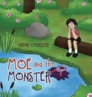 Image for Moe and the Monster