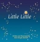 Image for Little Little