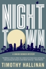 Image for Nighttown