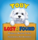 Image for Toby Lost & Found