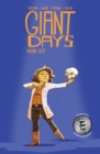 Image for Giant Days Vol. 8