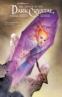 Image for Jim Henson's The Power of the Dark Crystal Vol. 3