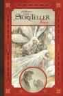 Image for Jim Henson's Storyteller: Fairies