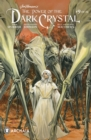 Image for Jim Henson's The Power of the Dark Crystal #9