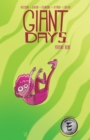 Image for Giant Days Vol. 9