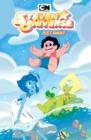 Image for Steven Universe: Just Right (Vol. 4)