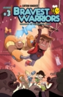 Image for Bravest Warriors #3