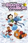 Image for Bravest Warriors #11