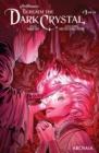 Image for Jim Henson's Beneath the Dark Crystal #3
