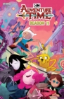 Image for Adventure Time Season 11 #1