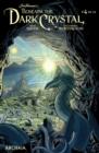 Image for Jim Henson's Beneath the Dark Crystal #4