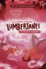 Image for Lumberjanes: The Shape of Friendship