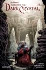Image for Jim Henson's Beneath the Dark Crystal #8