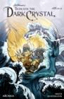 Image for Jim Henson's Beneath the Dark Crystal #11