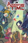 Image for Adventure Time #75