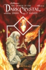 Image for Jim Henson's The Power of the Dark Crystal #11