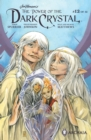Image for Jim Henson's The Power of the Dark Crystal #12