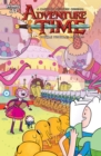 Image for Adventure Time #73