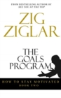 Image for The Goals Program
