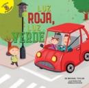 Image for Luz roja, luz verde: Red Light, Green Light
