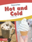 Image for Hot and cold
