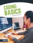 Image for Coding basics