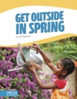 Image for Get outside in spring