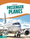 Image for Passenger planes
