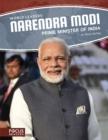 Image for Narendra Modi  : Prime Minister of India