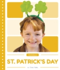 Image for St. Patrick's Day