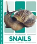 Image for Snails