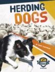 Image for Herding dogs