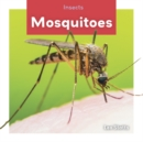 Image for Mosquitoes
