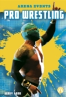 Image for Pro wrestling