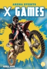 Image for X Games