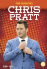 Image for Chris Pratt