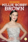 Image for Millie Bobby Brown