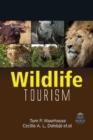 Image for WILDLIFE TOURISM