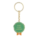 Image for Emily McDowell & Friends Didn't Please Everyone Keychain