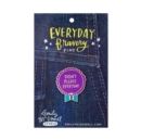 Image for Emily McDowell & Friends Didn't Please Everyone Everyday Bravery Pins