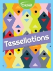 Image for Tessellations