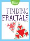 Image for Finding Fractals